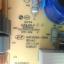 เพาเวอร์ซัพพลาย TCL L32E11,L32E62A3 thumbnail 4