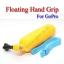 Floating Hand Grip Mount for GoPro Hero3+ 2 1 Accessories Camera มือจับแบบลอยน้ำได้สำหรับกล้องโกโปร thumbnail 2