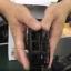 โดรน hc655w มินิบุ๊ค โดรนราคาถูกและดี hc655 minibook โดรนติดกล้อง thumbnail 9