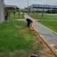 งานติดตั้งป้าย Safety Board ระยอง thumbnail 4