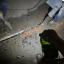 งานติดตั้ง IP CAMERA 14จุด โรงงานซ่อมเครื่องจักอุตสาหรกรรม ระยอง thumbnail 14