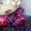 น้ำเต้าสะสมทรัพย์ ฐานกบคาบเหรียญ ของขวัญให้ผู้ใหญ่สวยๆ thumbnail 4