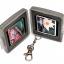 MC-U6D Card Box for Memory Compact Flash MicroSD XD กล่องเก็บเมมโมรี่ thumbnail 3