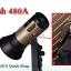 Wireless Portable Flash Studio N Flash 480A thumbnail 5