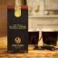 Organo Gold กาแฟดำ ออกาโน่(ราคาถูก) ช่วยลดความเครียด ลดน้ำหนักส่วนเกินของร่างกาย thumbnail 5