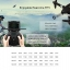 โดรนจีพีเอสราคาถูก โดรนgps โดรนติดกล้อง ที่มีระบบดาวเทียมในการลอคความสูง ทำให้บินนิ่ง ภาพชัด ระดับ HD 1080 P thumbnail 10