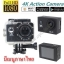 SJ8000 XDV 4K 30FPS ULTRA HD Wi-Fi Sports Waterproof Action Cam Camera Sony IMX179 กล้องวีดีโอ thumbnail 1