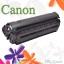 FX-9 104 304 Black For Canon L160 M4150 M4680 TonerPrinterLaser (New Cartridge) thumbnail 4