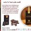 Organo Gold กาแฟดำ ออกาโน่(ราคาถูก) ช่วยลดความเครียด ลดน้ำหนักส่วนเกินของร่างกาย thumbnail 4