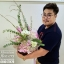 ช่อดอกไม้ สำหรับวันพิเศษ (L) thumbnail 4