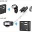 Godox A1 Smartphone Mobile Wireless Flash System Studio+Flash Trigger+LED แฟลชสำหรับมือถือสมาร์ทโฟน thumbnail 6