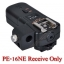 PE-16NE Flash Trigger For CANON Receive Only thumbnail 1