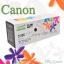 331 BK Black For Canon LBP7100 LBP7110 TonerPrinterLaser (New Cartridge) ตลับหมึกเลเซอร์สีดำ thumbnail 5
