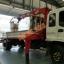 งานติดตั้ง IP CAMERA 14จุด โรงงานซ่อมเครื่องจักอุตสาหรกรรม ระยอง thumbnail 25