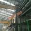 งานติดตั้ง IP CAMERA 14จุด โรงงานซ่อมเครื่องจักอุตสาหรกรรม ระยอง thumbnail 46