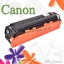 331 BK Black For Canon LBP7100 LBP7110 TonerPrinterLaser (New Cartridge) ตลับหมึกเลเซอร์สีดำ thumbnail 4