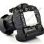 Meike MB-D11 Grip for Nikon D7000 thumbnail 7