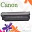 FX-9 104 304 Black For Canon L160 M4150 M4680 TonerPrinterLaser (New Cartridge) thumbnail 3