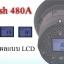 Wireless Portable Flash Studio N Flash 480A thumbnail 4