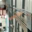 งานติดตั้ง IP CAMERA 14จุด โรงงานซ่อมเครื่องจักอุตสาหรกรรม ระยอง thumbnail 28
