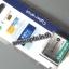 Li-on Rechargeable battery NP-FR1 For Sony แบตเตอรี่กล้องโซนี่ thumbnail 1