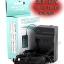 Home + Car Battery Charger For Samaung SLB-1137C thumbnail 1