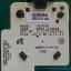 Joystick Power Samsung-UA32FH4003K, BN41-01899E thumbnail 2