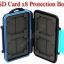 MC-2 Card Box for Memory Compact Flash SD Card กล่องเก็บเมมโมรี่ thumbnail 1