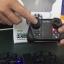 โดรน hc655w มินิบุ๊ค โดรนราคาถูกและดี hc655 minibook โดรนติดกล้อง thumbnail 4