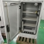 Outdoor industrial cabinet(19 inch rack) thumbnail 1