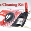 Canon 7-in-1 Cleaning Kit(Brush+AirBlower+MicroFiber Cloth-Sensor Cleaning) thumbnail 1