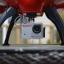 โดรนติดกล้อง Syma X8HG สีแดง พร้อม แถม actioncam ความละเอียด 8 ล้านพิกเซล ในกล่อง thumbnail 2