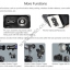 Godox X1T-O Auto TTL 2.4Ghz Wireless Trigger TX for Olympus Panasonic Flash ตัวส่งแฟลชไร้สายแบบออโต้ thumbnail 4