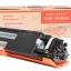 CRG-329 Black For Canon LBP7018C Toner Printer Laser (New Cartridge) ตลับหมึกสีดำ thumbnail 3