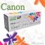 FX-9 104 304 Black For Canon L160 M4150 M4680 TonerPrinterLaser (New Cartridge) thumbnail 5
