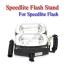 SL1800 Dual Continuous Lighting halogen bulb 1300W + 500W ไฟต่อเนื่องพร้อมหลอด thumbnail 2
