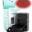Home + Car Battery Charger For Samaung SLB-0937 thumbnail 1