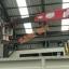 งานติดตั้ง IP CAMERA 14จุด โรงงานซ่อมเครื่องจักอุตสาหรกรรม ระยอง thumbnail 27
