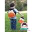 กระเป๋าเก็บอุณหภูมิ ลายนกเพนกวิน thumbnail 2