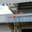 งานติดตั้ง IP CAMERA 14จุด โรงงานซ่อมเครื่องจักอุตสาหรกรรม ระยอง thumbnail 36