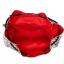 Lesportsac Edie Small Backpack Happiness Dots กระเป๋าสะพายหลังขนาดเล็ก จากคอลเล็กชั่น Peanut Snoopy ขนาด11 x 10 x 5 นิ้ว thumbnail 3