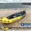 เรือคายัค Intex Explorer K2 thumbnail 1
