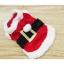 ชุดแฟนซี ซานต้า thumbnail 2