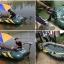 เรือยาง Seahawk 4 thumbnail 4