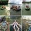 เรือยาง Seahawk 4 thumbnail 2