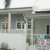 ขายบ้าน ขายบ้านเดี่ยว 42 ตรว. พร้อมเฟอร์ สไตล์ วินเทจ แต่งครบ พร้อมอยู่ หมู่บ้านพูนสิริ ซอย สุคนธสวัสดิ์3