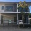 ขายบ้าน ขายบ้านเดี่ยว ลำลูกกา-คลอง4 บ้านสวย เดินทวงสะดวก หลากหลายเส้นทาง ทั้งรังสิต-นครนายกและลำลูกกา
