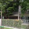 ขายบ้าน บ้านเดี่ยว 2 ชั้น ม.รสิกา วิลล่าการ์เด้นท์ รัตนาธิเบศร์