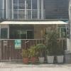 ขายทาวน์เฮาส์ ขายด่วน ทาวน์เฮาส์ ซ.เสรีไทย 43 ม.แกรนดิตี้ ใกล้สำนักงานเขตบึงกุ่ม