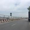 ขายที่ดิน ติดถนน ลาดกระบัง ทางมอเตอร์เวย์ ถมแล้ว ติดรถไฟฟ้า สถานีลาดกระบัง